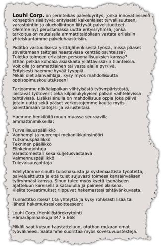 Kalevala_LouhiJob1.png